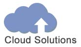 cloud-solutions