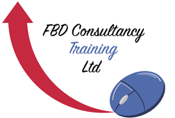 FBD Consultancy, Accounts & Tax Ltd logo